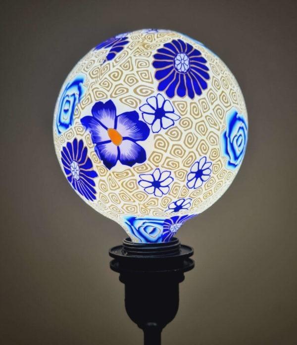 Artistic led Bulbs